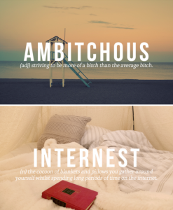 Ambitchous_Internest