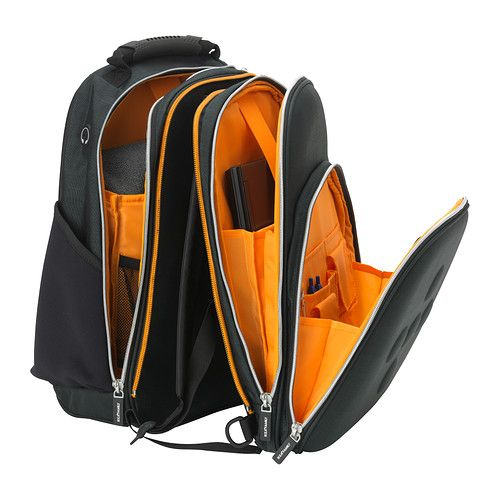 uptacka_ikea_backpack