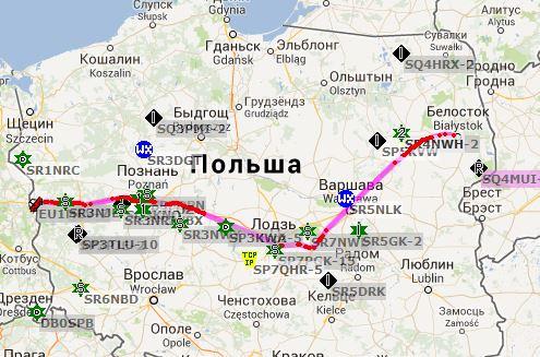 poland_track